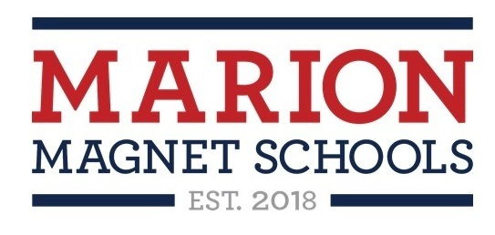 Magnet School Selection starts Saturday, March 6