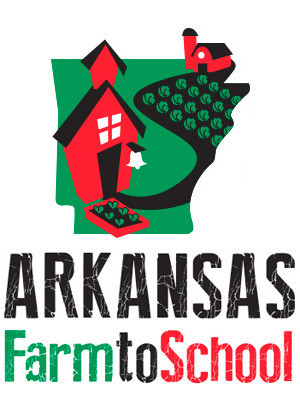 MST wins grant for school garden