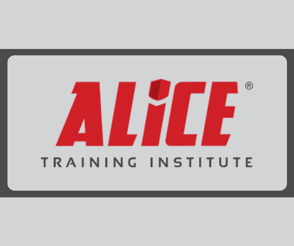 District partnering with ALICE to provide training to commuity