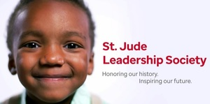 MSD Students Get To St. Jude's Leadership Society Memphis