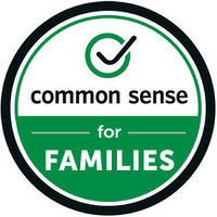 CommonSense Media: Healthy, happy kids