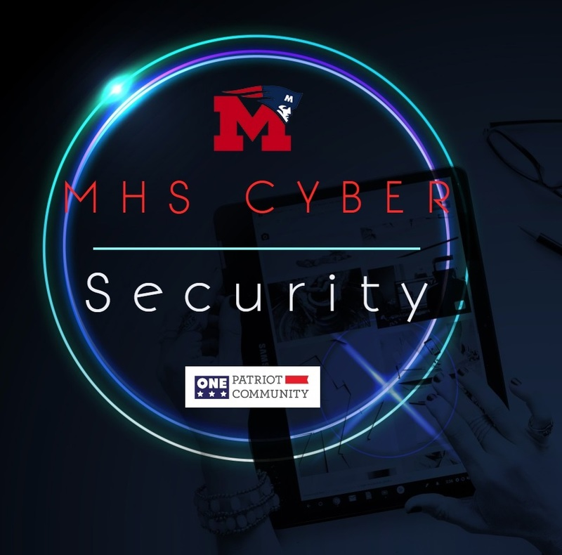 MHS Cyber Security Given the Gift of Virtual Environments
